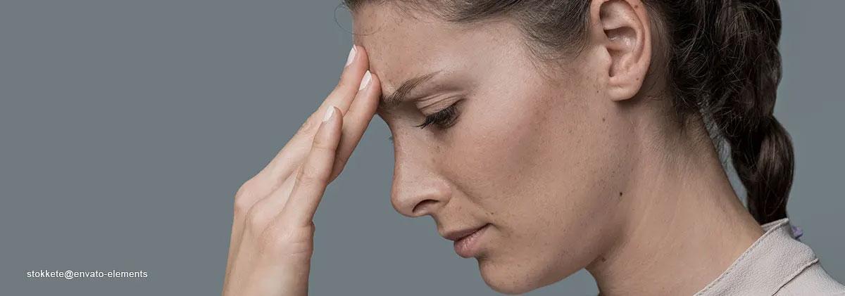 Neue Hilfe für Hypochonder: So lässt sich die Angst vor Krankheiten überwinden