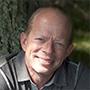 Bernhard Hettesheimer, Hypnosetherapeut & Heilpraktiker für Psychotherapie