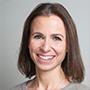 Sandra Springorum, Heilpraktikerin für Psychotherapie & Achtsamkeitstrainerin