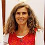 Susanne Findler, Systemische Therapeutin (DGSF) & Traumatherapeutin