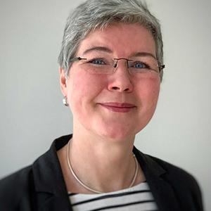 Andrea Schwenzer