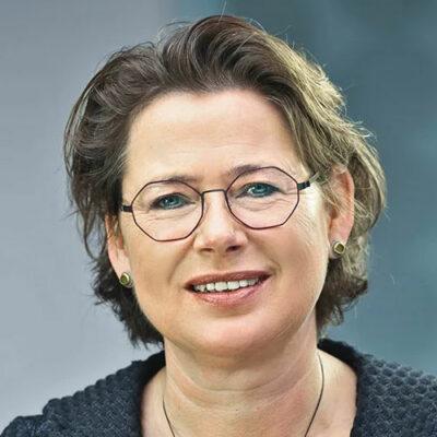 Ines Malinowski