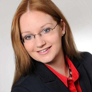 Nora Wilcke