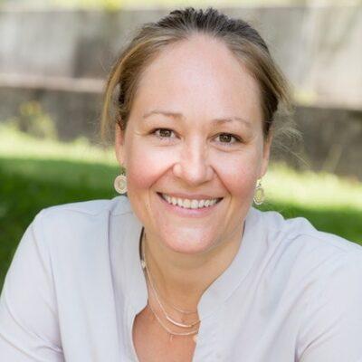 Anja Hussong