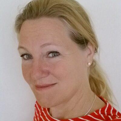 Birgit Kaemper