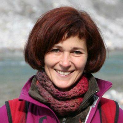 Elisabeth Dillmann