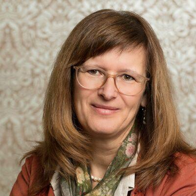 Maria Theresia Moser
