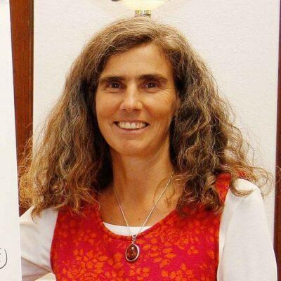 Susanne Findler