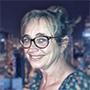 Stefanie Preuß - Fachärztin für Kinder- und Jugendpsychiatrie/Psychotherapie